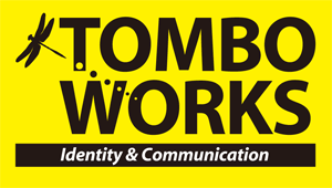 TOMBOWORKS INC.